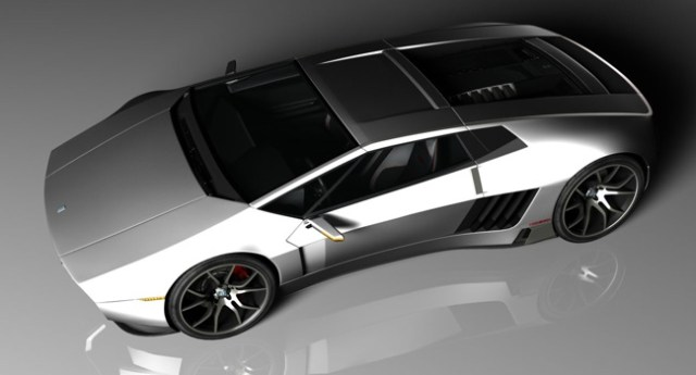 mangusta-legacy-concept-02_