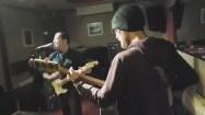 video still, Biddle Bros, 16 Nov