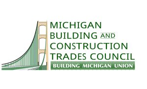 MI Building & Construction Trades Council