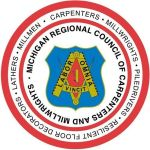 Michigan Regional Council of Carpenters and Millwrights