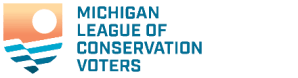 Michigan League of Conservation Voters