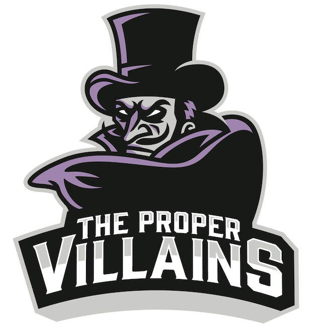 the-proper-villains