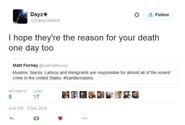 twitter-death-threat-19