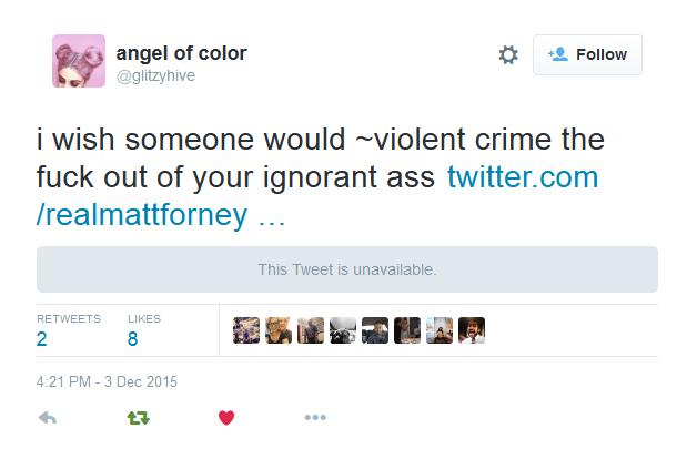 twitter-death-threat-20