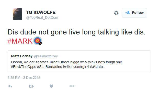 twitter-death-threat-21