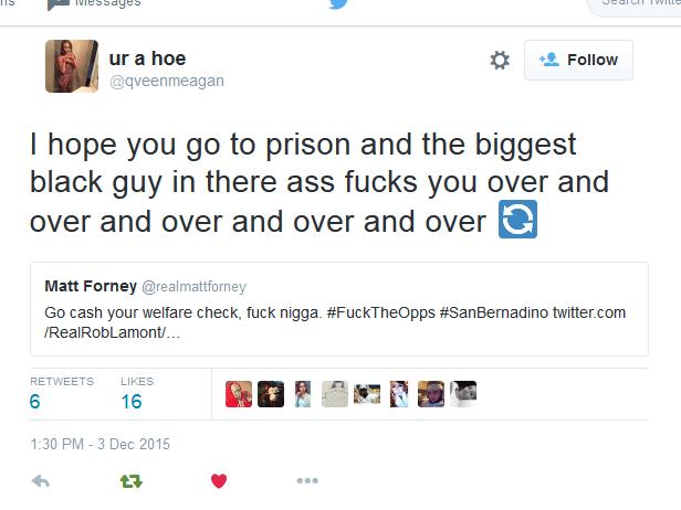 twitter-death-threat-28