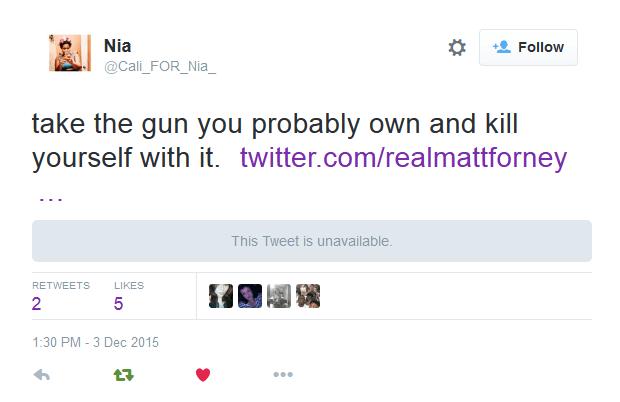 twitter-death-threat-29