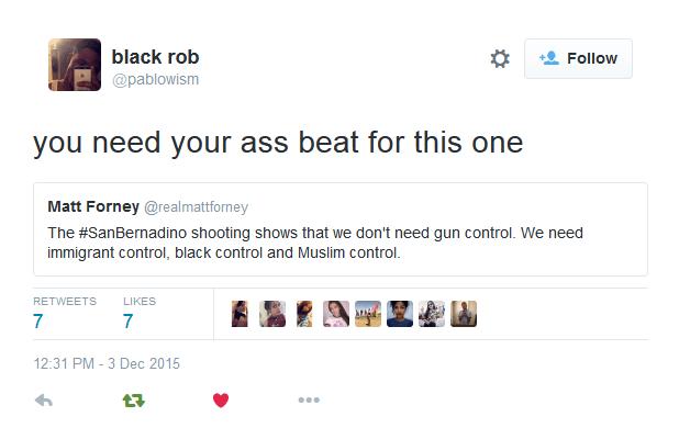 twitter-death-threat-31