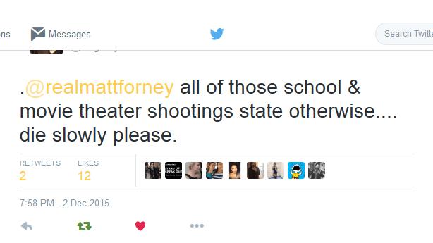 twitter-death-threat-73