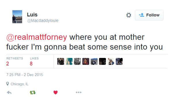 twitter-death-threat-82