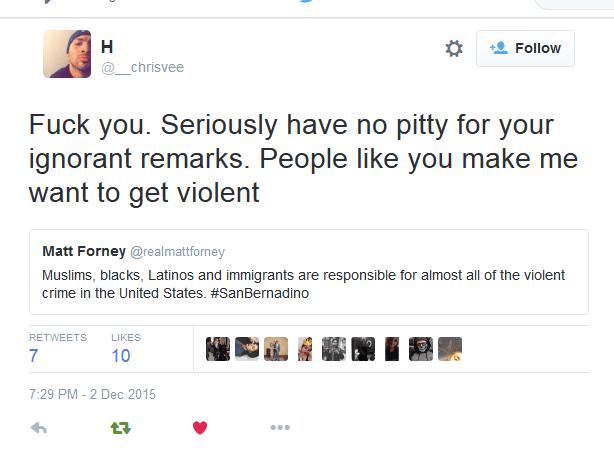 twitter-death-threat-83