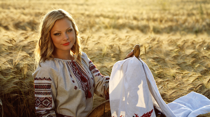 https://i2.wp.com/mattforney.com/wp-content/uploads/2017/04/ukrainian-women.jpg