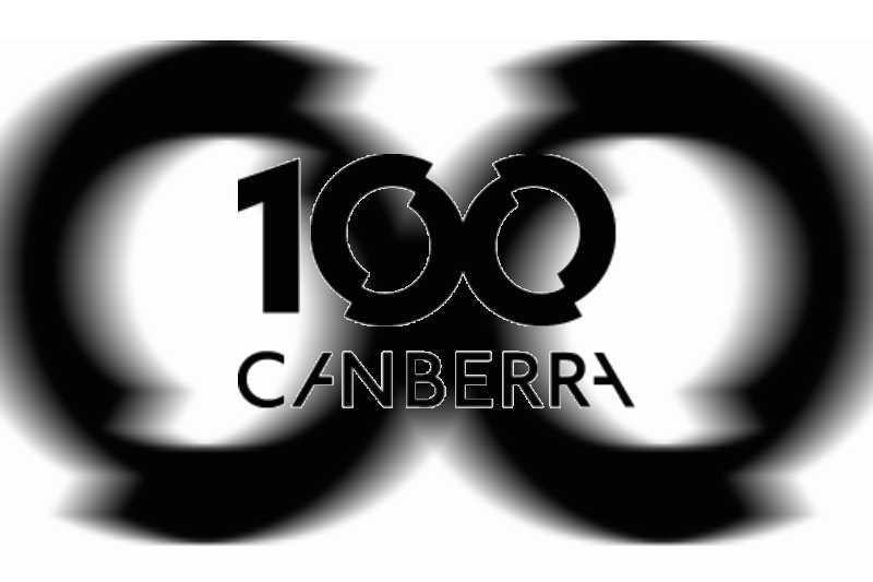 Canberra100 – DAB+ (2013)