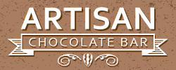 Artisan-Chocolate-Bar