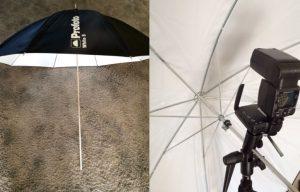 Umbrella_Shaft_Repair