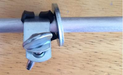 repair-umbrella-shaft-5