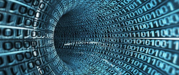 Big data will drown you if you let it