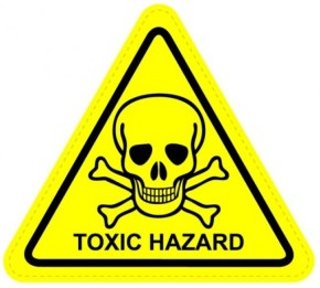 Toxic_hazard_warning_sign_sticker-Facebook