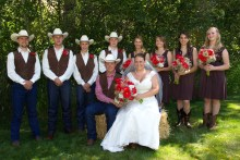 wedding 124