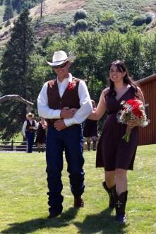 wedding 191