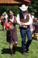 wedding 226