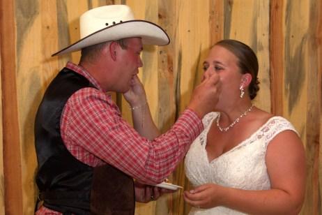 wedding 268