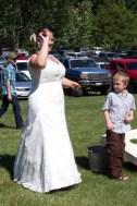 wedding 275