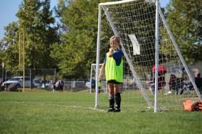 Helen's soccer, Ali's pics, boys visit 142