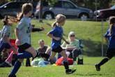 Helen's soccer, Ali's pics, boys visit 165