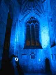 St. Nicholas lighting 29.04.14 - 085