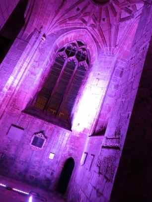 St. Nicholas lighting 29.04.14 - 086