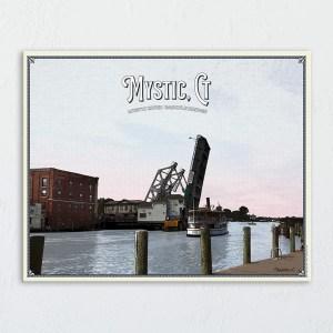 Mystic-River-Bascule-Bridge-Canvas-Print