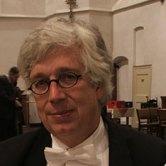 Musicus Peter den Ouden