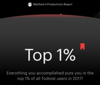 Feedback Loops Matthew Fenton Chicago Brand Strategy