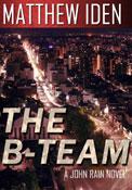 The_B-Team_122x175