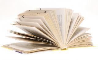 book_stockvault