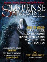 suspense_2014x