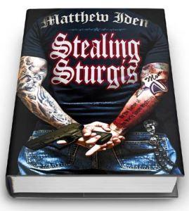 stealing-sturgis3d
