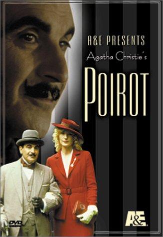 Poirot Lord Edgware Dies