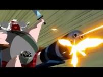 scotsman samurai jack season 5