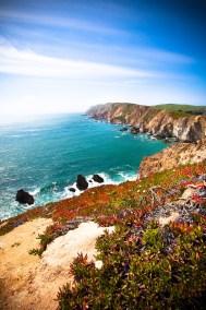 Travel_California-22
