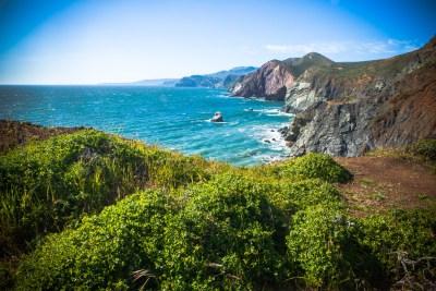 Travel_California-50