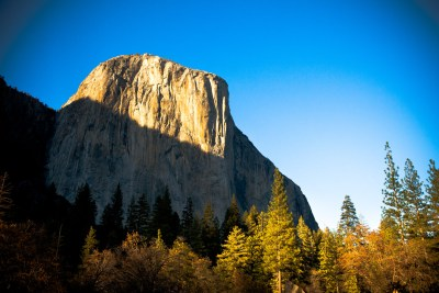 Travel_California-59