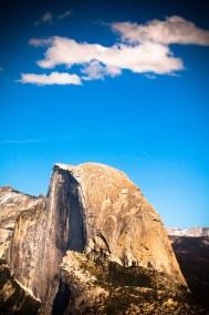 Travel_California-68