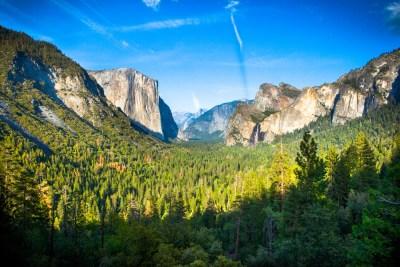 Travel_California-74