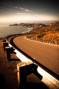 Travel_California-9