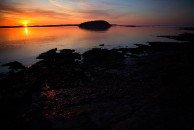 Travel_Maine-7