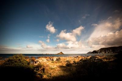 Travel_NewZealand-27