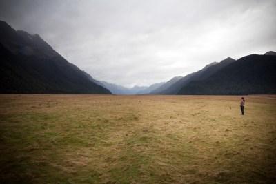 Travel_NewZealand-49