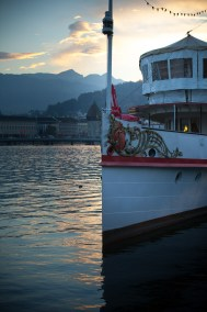 Travel_Switzerland-47